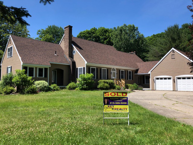Real Estate For Sale In The Berkshires, Homes For Sale In The Berkshires