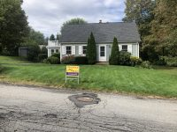 homes for sale in the berkshires