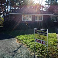 Homes For Sale In The Berkshires, Homes For Sale Pittsfield MA, Homes For Sale In Berkshire County