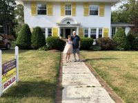 houses for sale in the berkshires