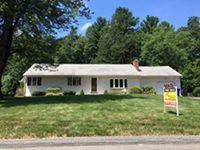 Homes For Sale In The Berkshires, Homes For Sale In Berkshire County