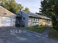 Berkshire County Homes For Sale