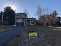 Homes For Sale Pittsfield MA, Homes For Sale In Berkshire County, Homes For Sale In The Berkshires