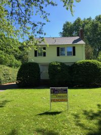 Homes For Sale In Berkshire County, Homes For Sale Pittsfield MA, Homes For Sale In The Berkshires