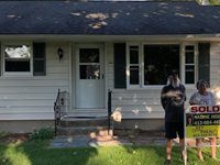 Berkshire Homes For Sale In Pittsfield MA