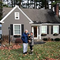 Homes For Sale In Berkshire County, Homes For Sale Berkshires