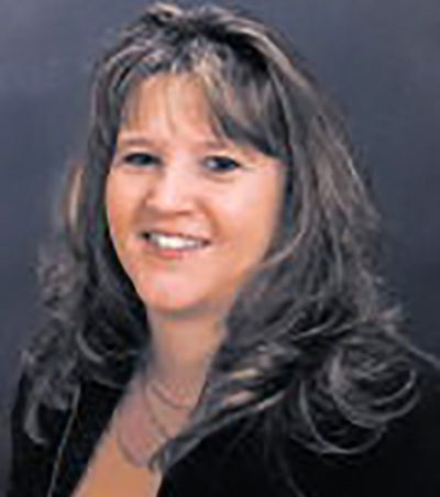 Terry Morin, Real Estate For Sale In The Berkshires, Homes For Sale In Pittsfield MA