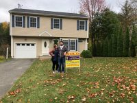 Homes For Sale Berkshires, Homes For Sale In Pittsfield MA